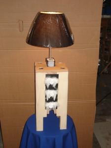 ma lampe à création lampe-ange-007-225x300