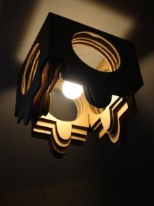 le carton coté lumière lustre-005-225x300
