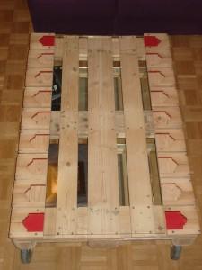 TABLE BASSE PALETTE dsc025962-225x300